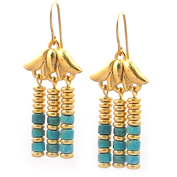 copy scarab products erica of earrings charm necklace grande egyptian ancient faience weiner