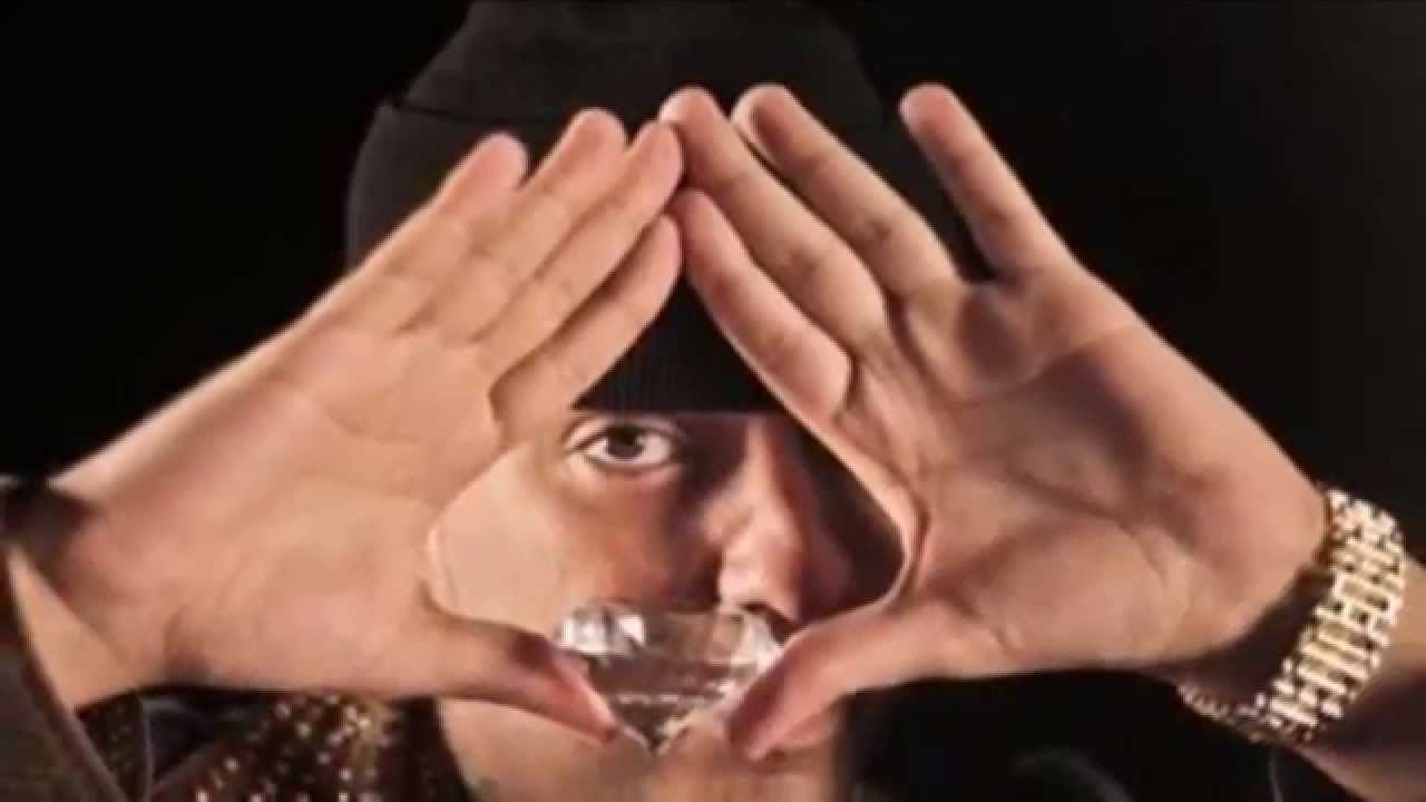 Are You Actually An Illuminati Member Playbuzz