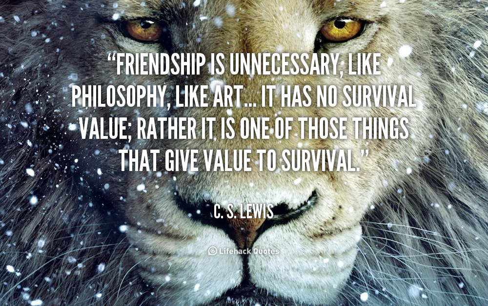 Philosophical Quotes About Friendship Custom This Philosophical Quotes Test Will Determine Your Life Purpose