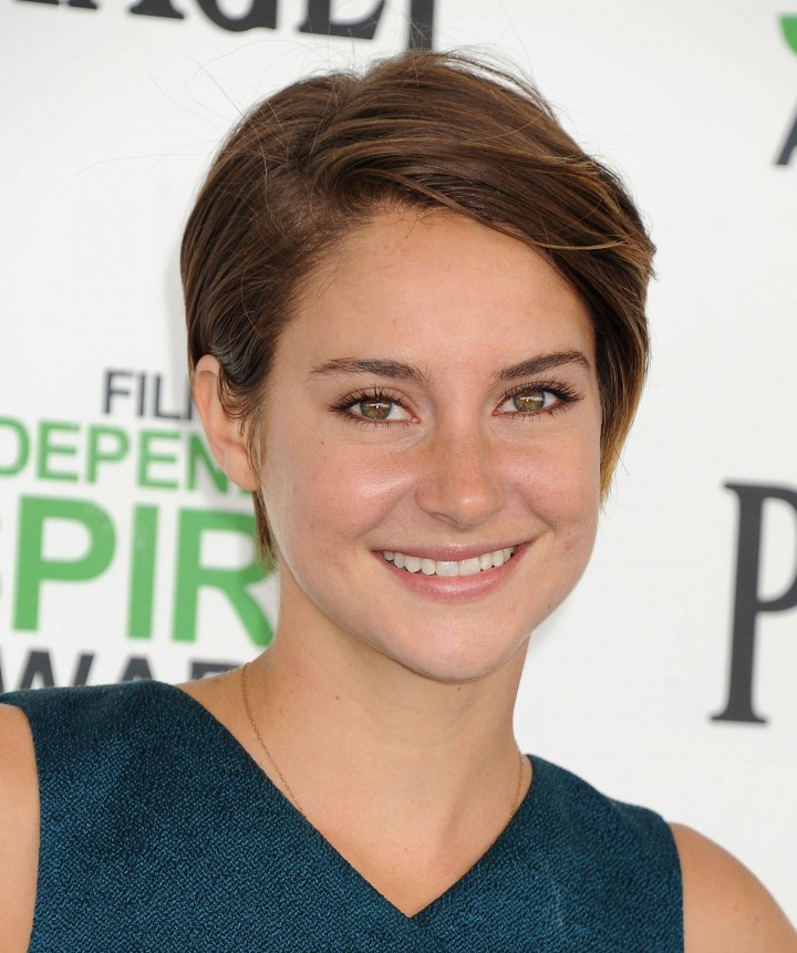 shailene woodley wdwshailene woodley vk, shailene woodley instagram, shailene woodley 2016, shailene woodley gif, shailene woodley 2017, shailene woodley tumblr, shailene woodley and theo james, shailene woodley рост, shailene woodley movies, shailene woodley short hair, shailene woodley gallery, shailene woodley twitter, shailene woodley png, shailene woodley википедия, shailene woodley mary jane, shailene woodley фильмы, shailene woodley haircut, shailene woodley instagram official, shailene woodley gif tumblr, shailene woodley wdw