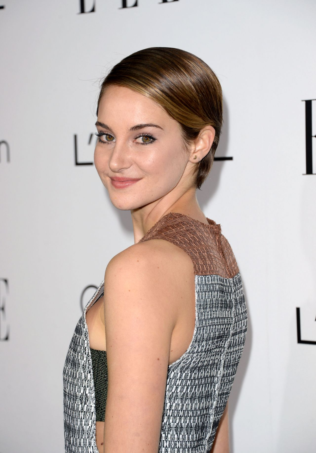 shailene woodley ростshailene woodley vk, shailene woodley instagram, shailene woodley 2016, shailene woodley gif, shailene woodley 2017, shailene woodley tumblr, shailene woodley and theo james, shailene woodley рост, shailene woodley movies, shailene woodley short hair, shailene woodley gallery, shailene woodley twitter, shailene woodley png, shailene woodley википедия, shailene woodley mary jane, shailene woodley фильмы, shailene woodley haircut, shailene woodley instagram official, shailene woodley gif tumblr, shailene woodley wdw