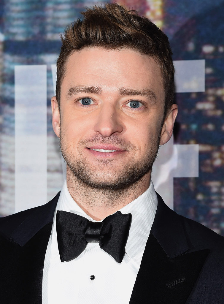 justin timberlake mirrors lyrics