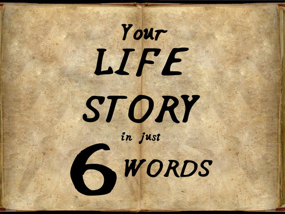 story in life At life story funeral home, we honor each life by writing, sharing, and preserving the life story writing the life story of each family member ensures that the stories are saved and never forgotten generations can pass, and the life stories will live on.