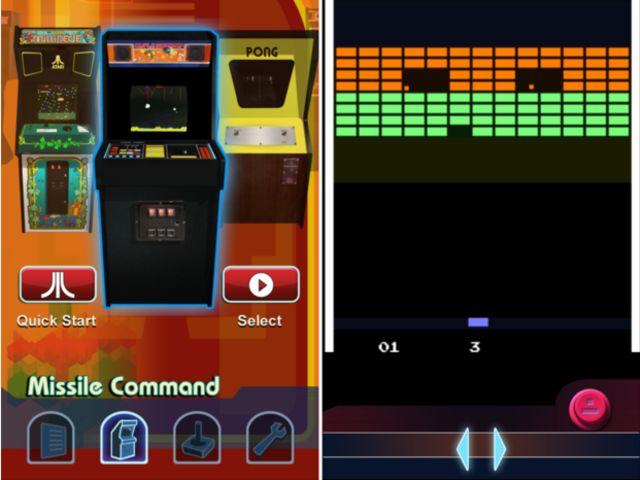 Juegos Clasicos Que Puedes Instalar En Android Sin Emul En Taringa