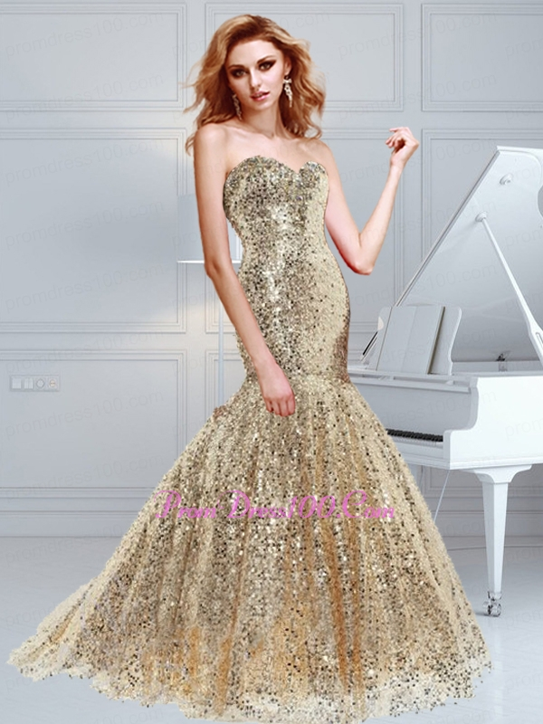 What Will Your Prom Dress Look Like Playbuzz