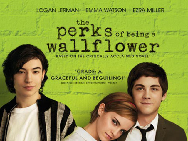 tips for an application essay the perks of being a wallflower essay the perks of being a wallflower
