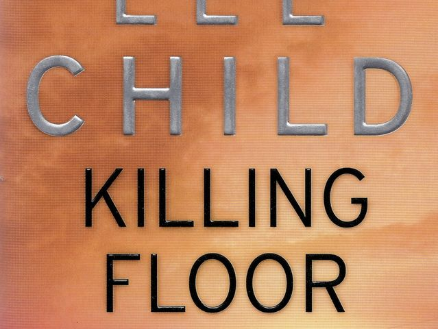 How well do you know Lee Child's, Jack Reacher? | Playbuzz