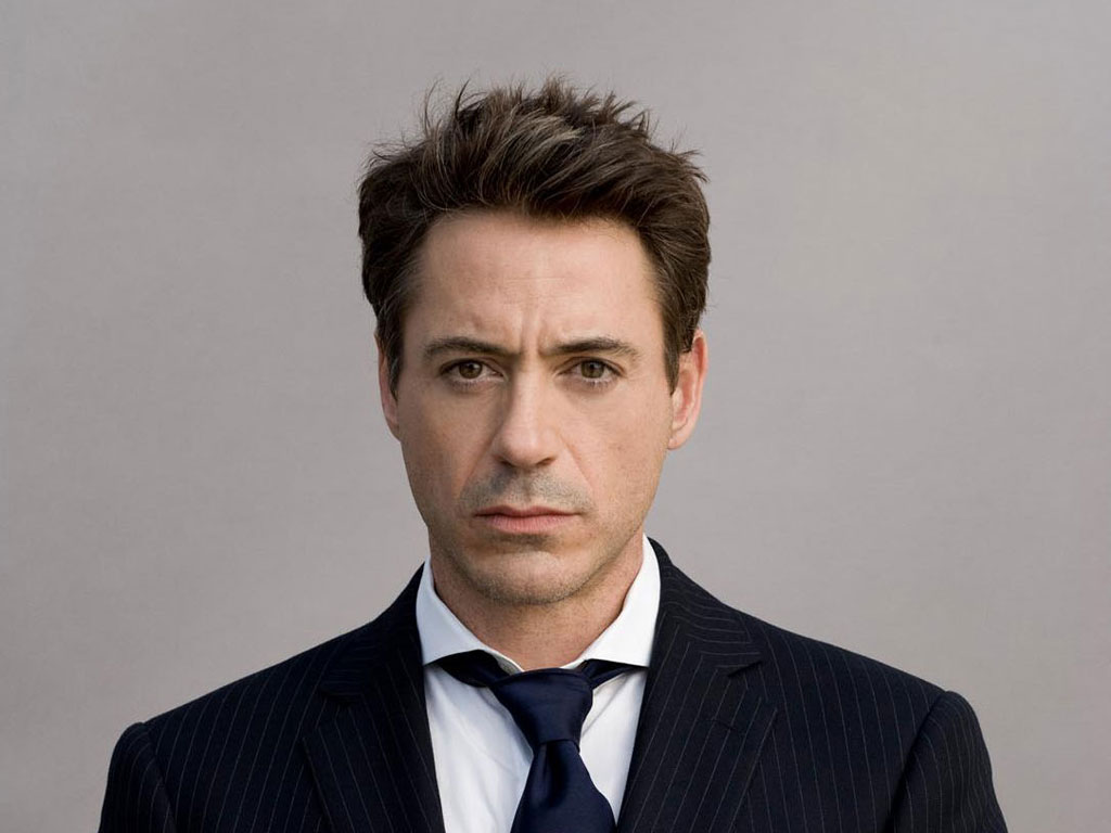 How Well Do You Know Robert Downey Jr?? | Playbuzz
