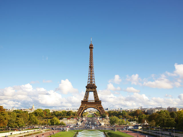 Can you name these famous buildings playbuzz for Names of famous towers