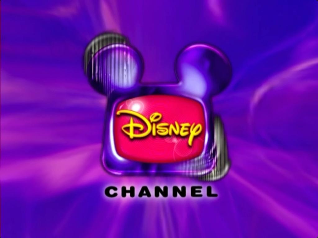 Caravan Pictures Logo Disney