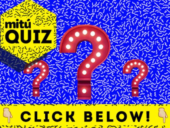 Quiz What 39 S The Perfect Gift For Your Best Friend Playbuzz
