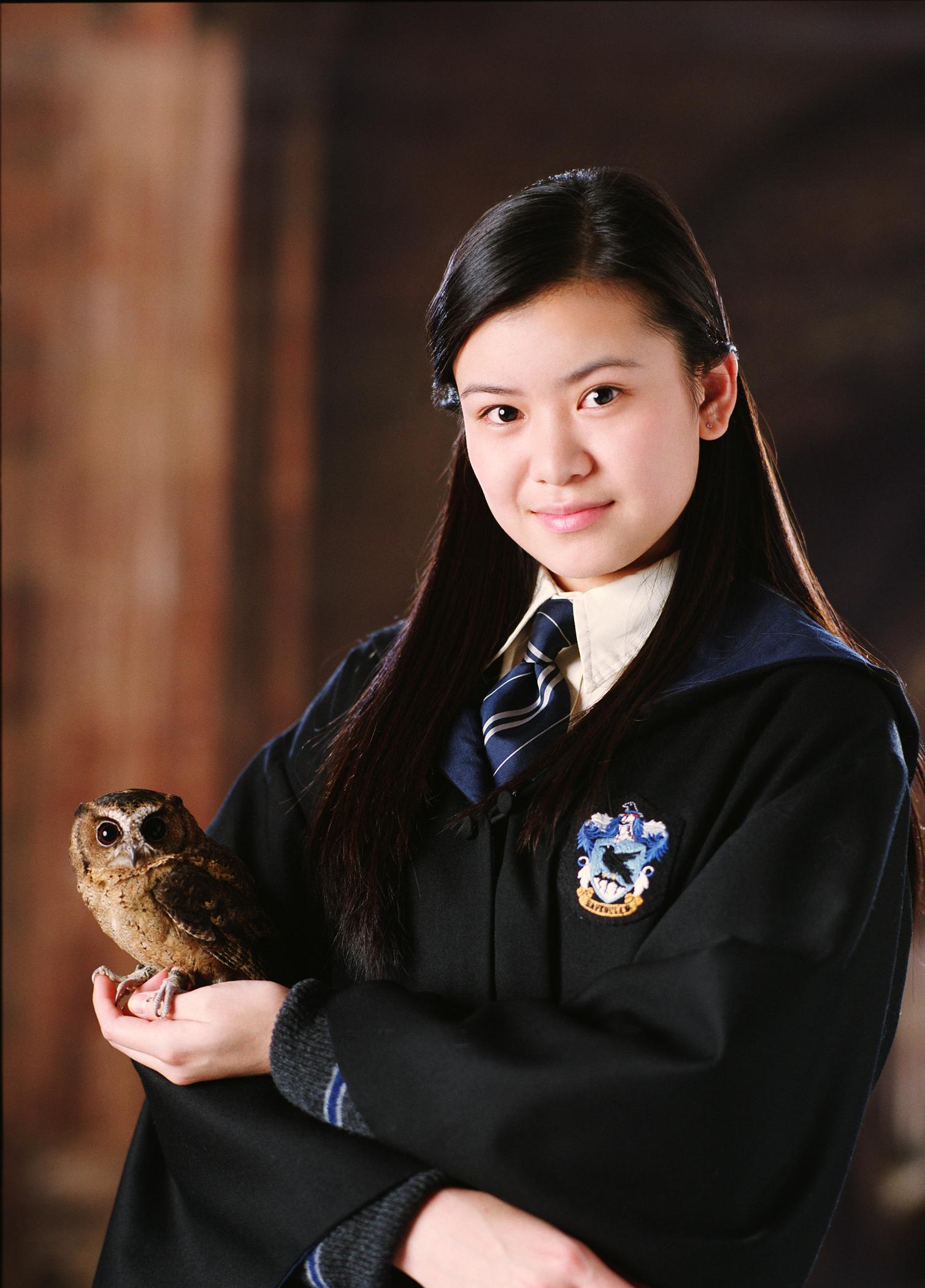Harry potter - Harry Potter 53