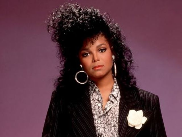 80s Hairstyles For Short Hair Black: How Cool Were You In The 80s?