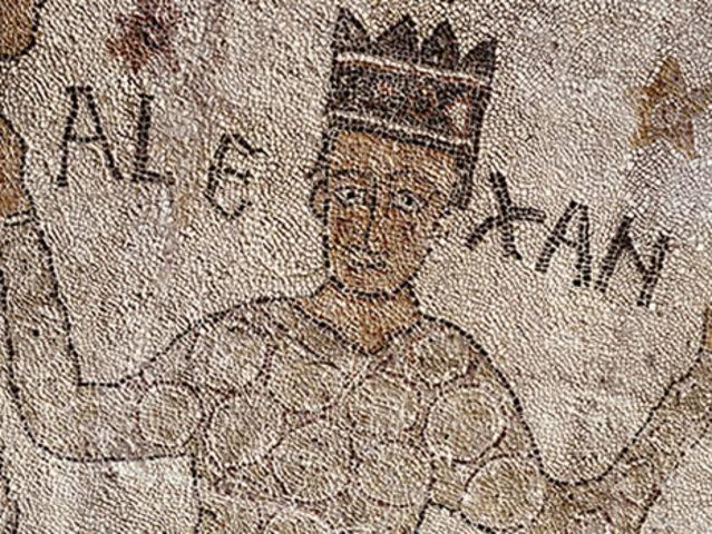 Ο Μακεδόνας που ενστερνίστηκε τους πολιτισμούς που υπέταξε