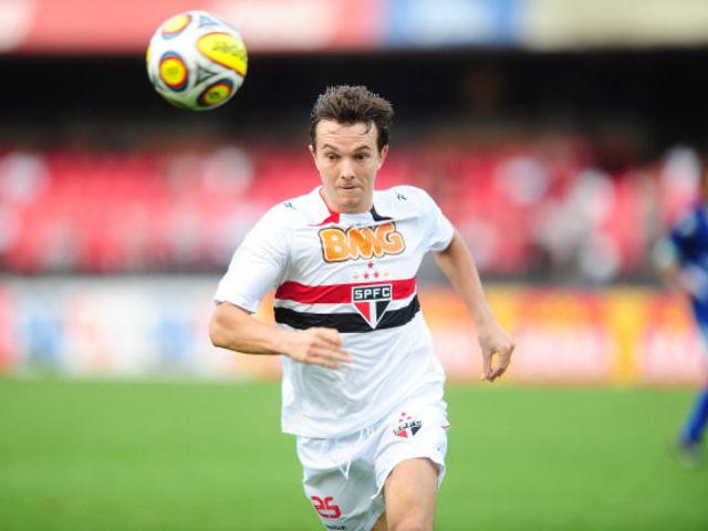 4º - Dagoberto - 61 gols