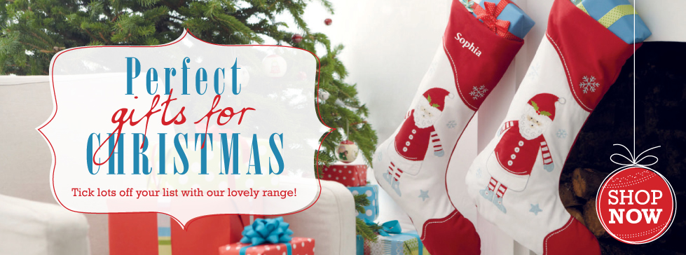Christmas Gift Ideas | Playbuzz