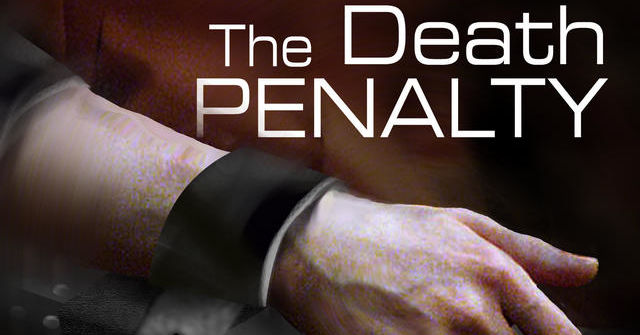 death penalty should legal essay The death penalty, described in this sample argumentative essay, is a highly controversial practice in modern times while many countries have outlawed it, some (like the united states) practice capital punishment on the state level as argued by an ultius essay writer, the death penalty should be abolished for a number of tangible reasons.