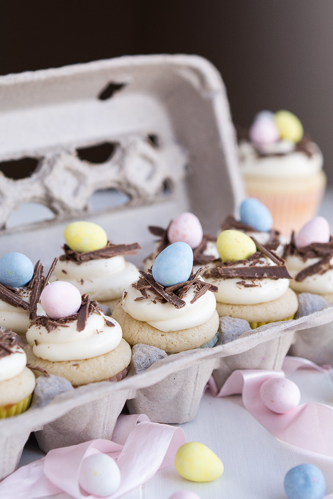 17 easter treats you need in your life playbuzz negle Images