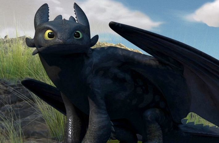 are you more toothless or stitch playbuzz