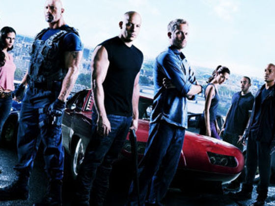 rank the fast furious movies playbuzz. Black Bedroom Furniture Sets. Home Design Ideas