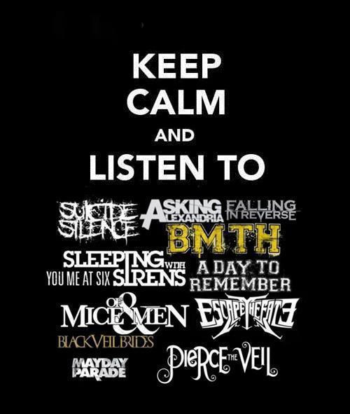 screamo bands logo wallpaper www pixshark com images Of Mice and Men Logo suicide silence logo png