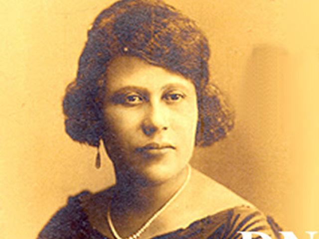 Nació el 10 de noviembre de 1879 en  San Rafael del Yuma, La Altagracia.  Fue la primera mujer dominicana que se graduó en Medicina.