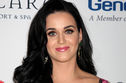 Which Katy Perry Song Describes Your Personality?