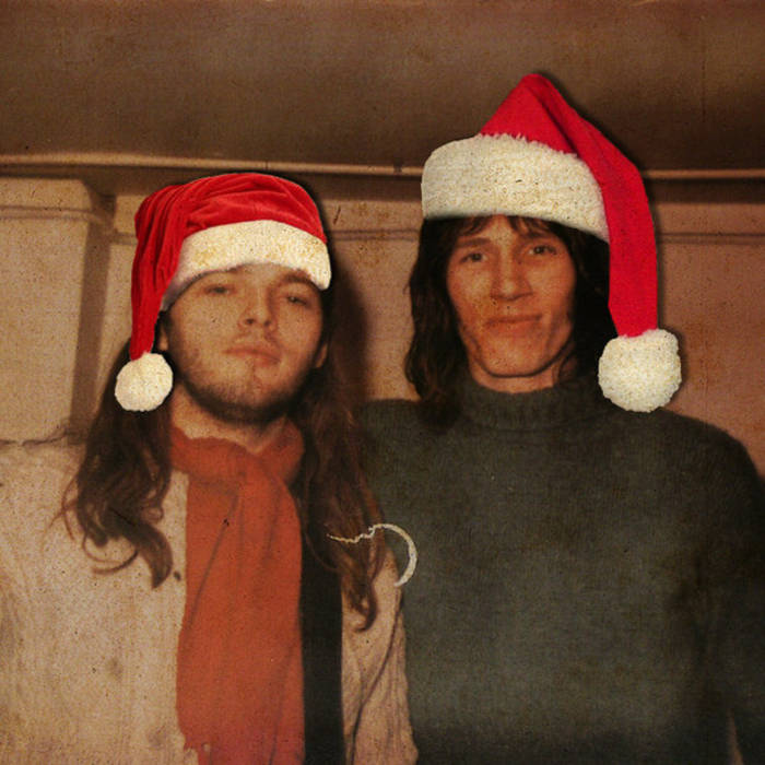 "What is Your Pink Floyd ""Christmas Eve"" Song of the New Year ..."