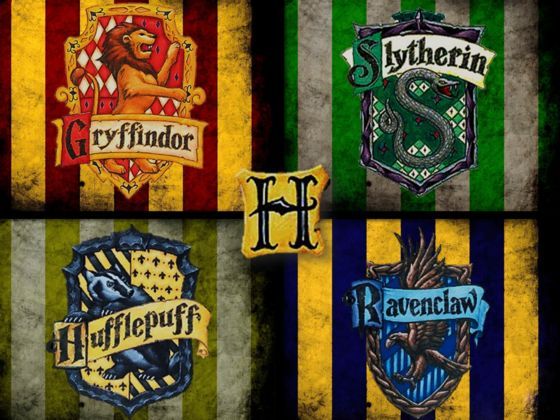 Awesome Which Harry Potter House Should You Actually Be Sorted Into?