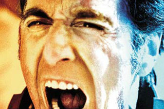 Can You Match The Movie To The Al Pacino Screaming Face