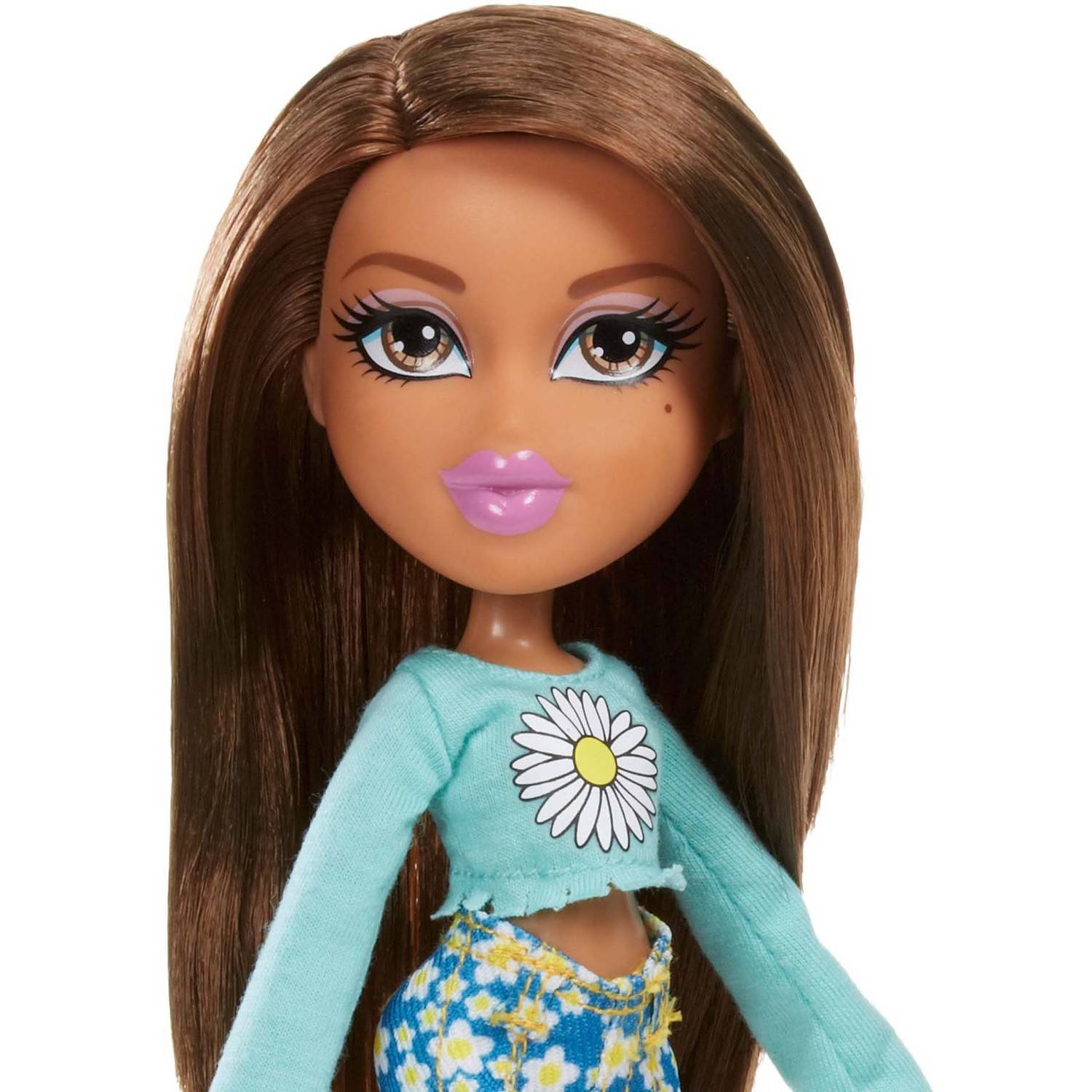 Uncategorized Bratz Doll Images are you more barbie or bratz playbuzz