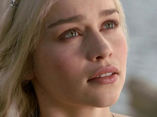 Which Game Of Thrones Gal Do You Look Most Like Playbuzz