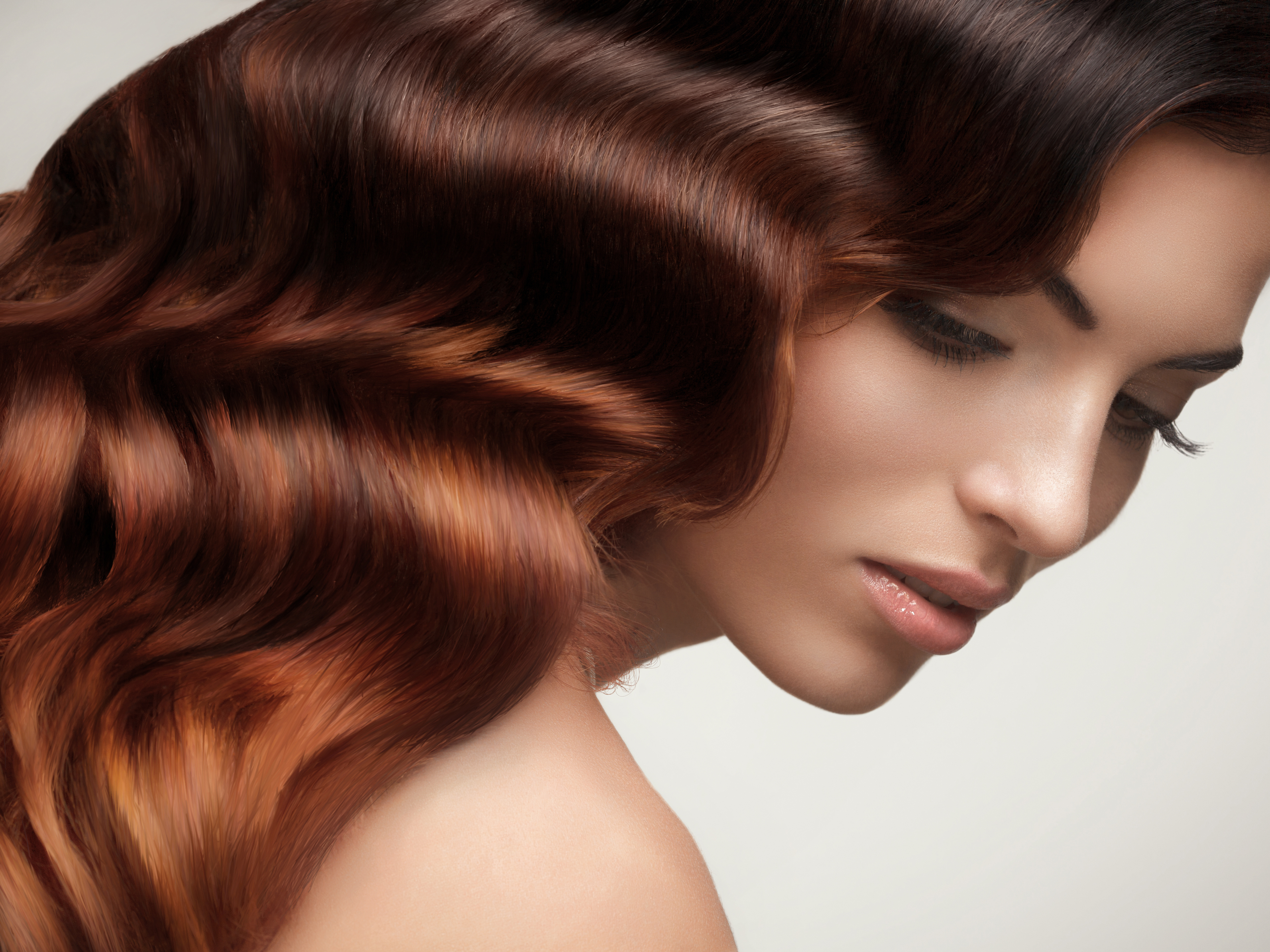 Can we guess your hair personality playbuzz urmus Image collections