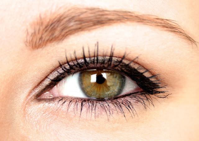 Natural Makeup For Hazel Eyes - Makeup Vidalondon