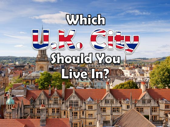 which u k city should you live in playbuzz. Black Bedroom Furniture Sets. Home Design Ideas