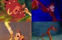 Do You Know The Names Of These Disney Sidekicks?