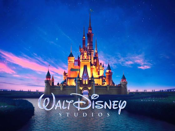 Disney Movies Videos - New and Upcoming - Disney Video