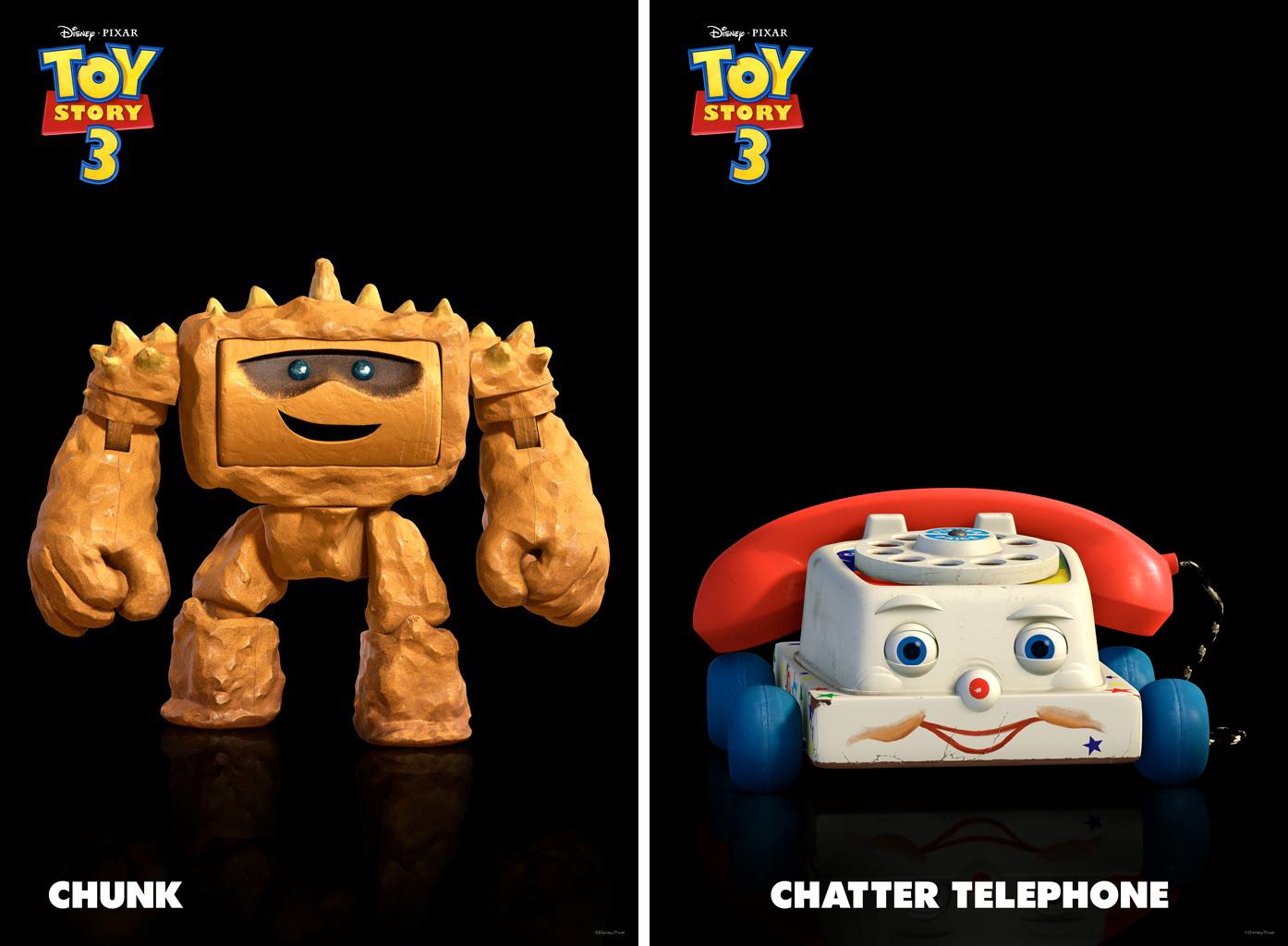 toy story 1 characters names wwwimgkidcom the image