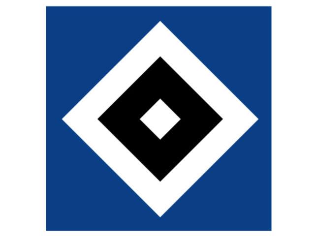 augsburg - dortmund