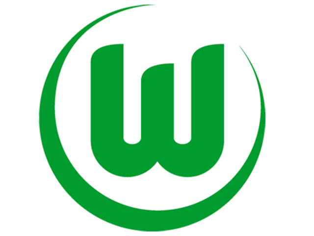 Wolfsburg Wappen
