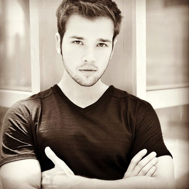 nathan kress filmenathan kress 2016, nathan kress 2017, nathan kress wife, nathan kress instagram, nathan kress height, nathan kress wiki, nathan kress vk, nathan kress now, nathan kress filme, nathan kress girlfriend, nathan kress biceps, nathan kress news, nathan kress wikipedia, nathan kress wedding, nathan kress audition icarly, nathan kress age, nathan kress married, nathan kress miranda cosgrove