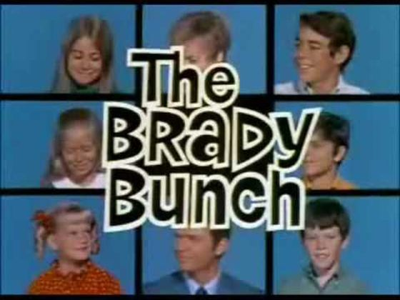 the brady bunch vs traditional family values Chapter 13: middle childhood: psychosocial development  the _____ family refers to the traditional family  the brady bunch consisted of a mother and her.