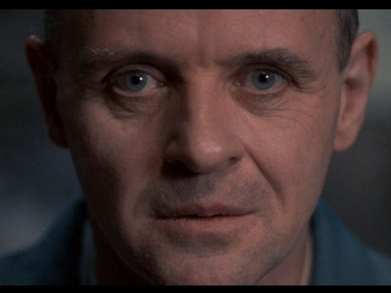 Which 'Silence Of The Lambs' Character Are You?