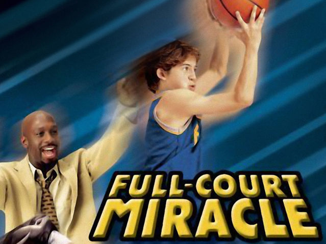 streamen fullcourt miracle deutsch in 1080p coolbfil