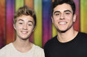 Interview: Jack And Jack Talk To Us About TØP, Comedy And Their New Book