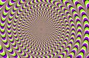 5 Weirdest Optical Illusions