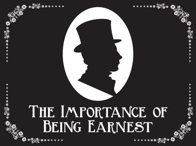 """the importance of being earnest stylistic analysis Oscar wilde's the importance of being earnest: analysis  """"in matters of grave importance, style, not sincerity is the vital thing"""" (wilde 1768) sincerity ."""