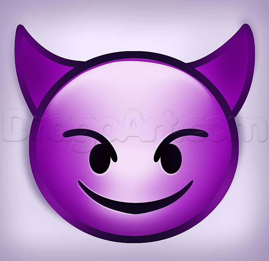 Which emoji are you playbuzz biocorpaavc