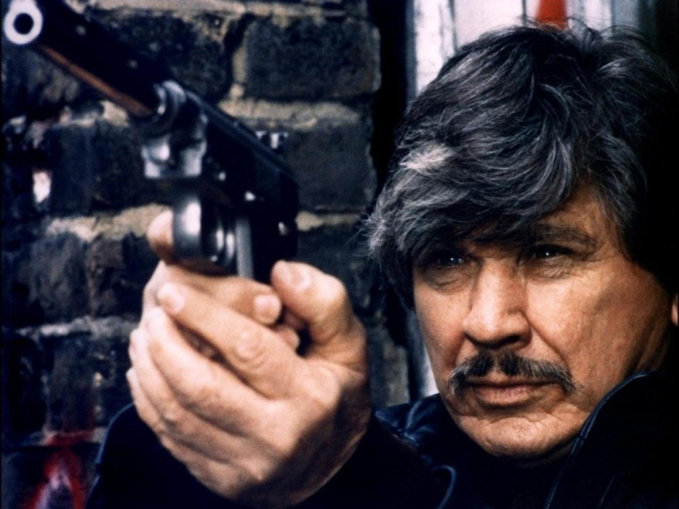 charles bronson filmographycharles bronson prisoner, charles bronson art, charles bronson film, charles bronson band, charles bronson book, charles bronson wiki, charles bronson wikipedia, charles bronson actor, charles bronson book pdf, charles bronson halle, charles bronson movie, charles bronson ost, charles bronson wife, charles bronson filmography, charles bronson film izle, charles bronson can't take this, charles bronson filmjei magyarul, charles bronson magyarul, charles bronson trading, charles bronson speaks russian