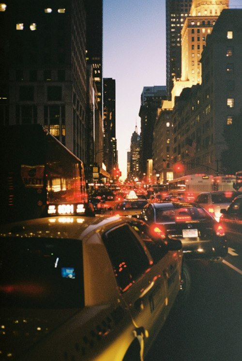 new york tumblr